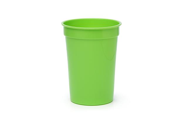 Vaso de 360 ml.